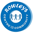 Rowleys Logo Colour_Transparent Backgrou