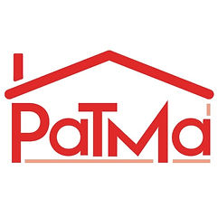 PaTMa%20Logo%20Square_edited.jpg