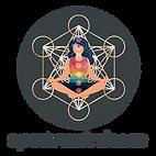 Spectrum Balance Logo