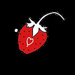Loveworks Garden Logo