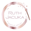 Ruth Jacuka - Logo Transparent.png