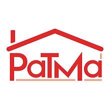 PaTMa Logo Square.jpg