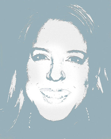 Mandy Art Low Res.jpg