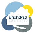 Brightpad Logo_Full Colour_Transparent B