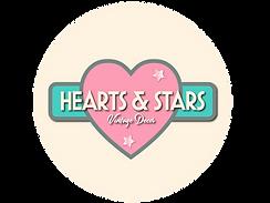 Hearts & Stars Logo.png