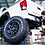 Thumbnail: Tire mounting and Balance