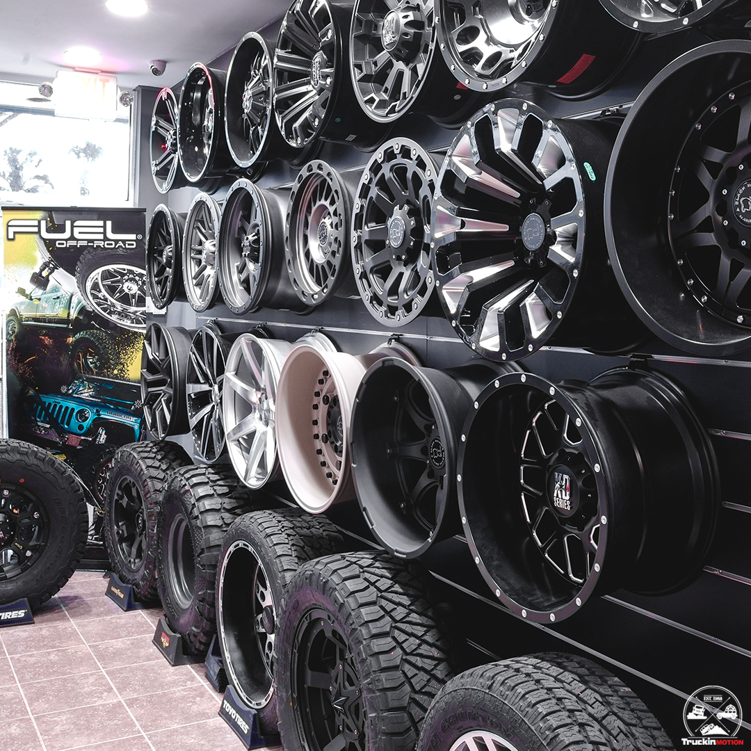 wheel_selection_miami_2018_1a.JPG