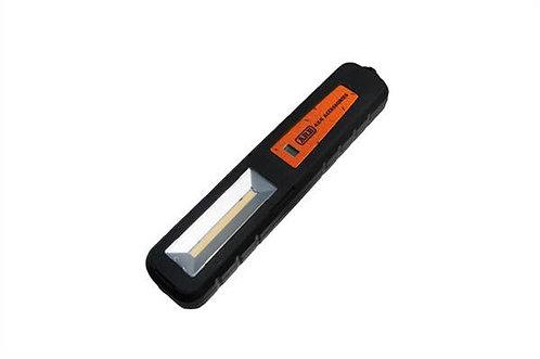 ARB flashlight Adventure light 600