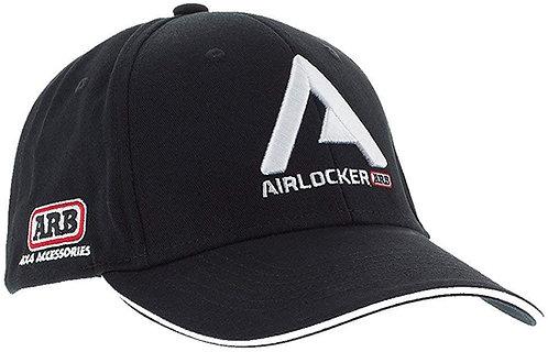 ARB Air Looker Signature Cap
