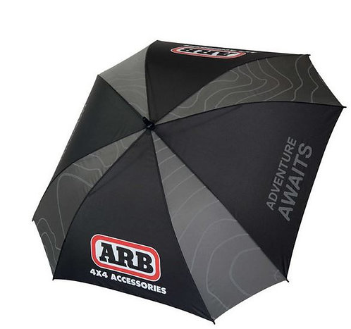 ARB Umbrella Topo