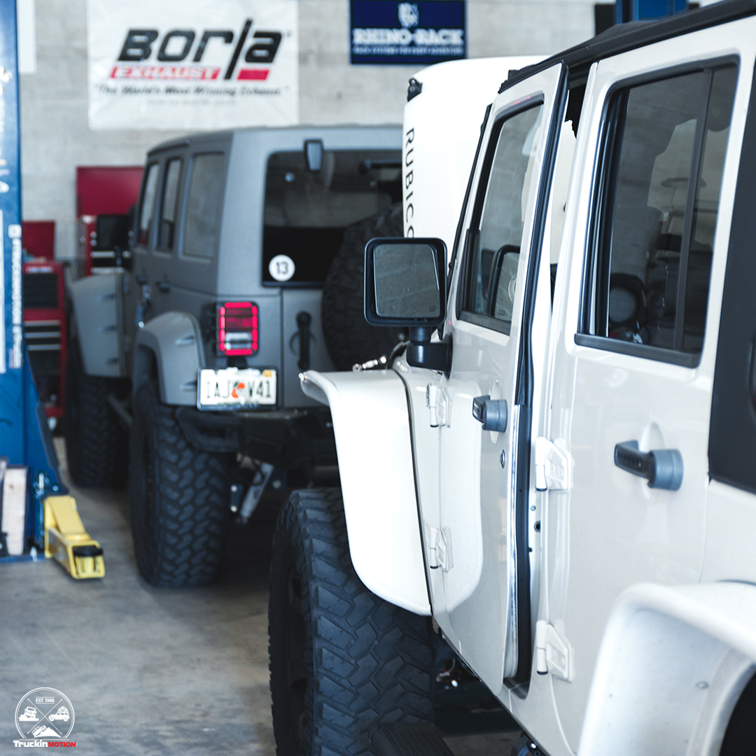 miami_off_road_shop_jeep_2018_line1.JPG