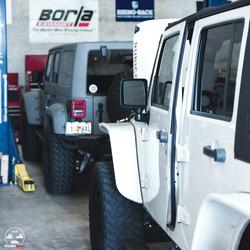 miami_off_road_shop_jeep_2018_line1.JPG