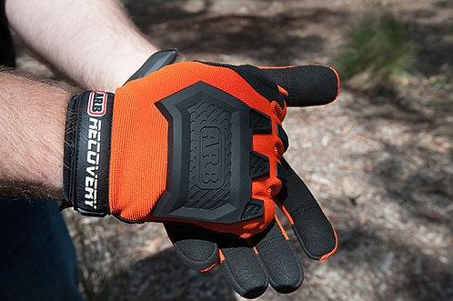 ARB Gloves