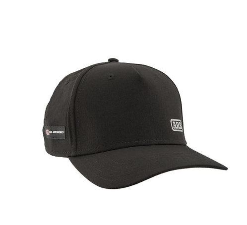 ARB Performance Cap