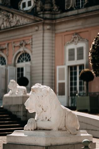 18 - Julia & Nic_Schloss Benrath_Lola's