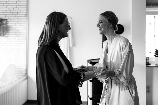 Lolas_Hochzeitsfotografie_Nina & Jan_048