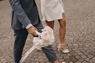 29 - 055_Kim & Chris_Lola's Hochzeitsfot