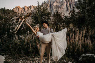 46_-_Lolas_Hochzeitsfotografie_Südtirol