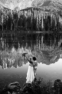 Lolas_Hochzeitsfotografie_Wedding Photog