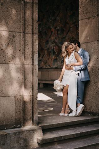 36 - 070_Kim & Chris_Lola's Hochzeitsfot