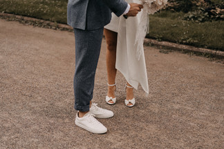 28 - 053_Kim & Chris_Lola's Hochzeitsfot
