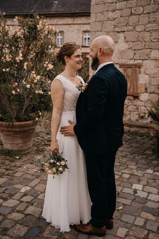 louisa&chris Lola's Hochzeitsfotograife