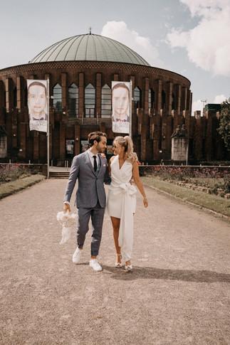 22 - 042_Kim & Chris_Lola's Hochzeitsfot