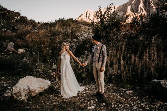 30_-_Lolas_Hochzeitsfotografie_Südtirol