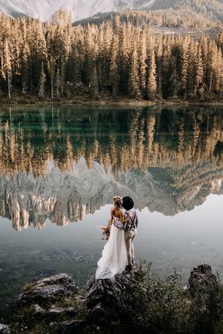 6_-_Lolas_Hochzeitsfotografie_Südtirol_