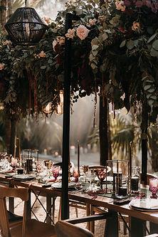 Lolas Hochzeitsfotografie_Destination We