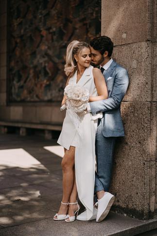 35 - 068_Kim & Chris_Lola's Hochzeitsfot