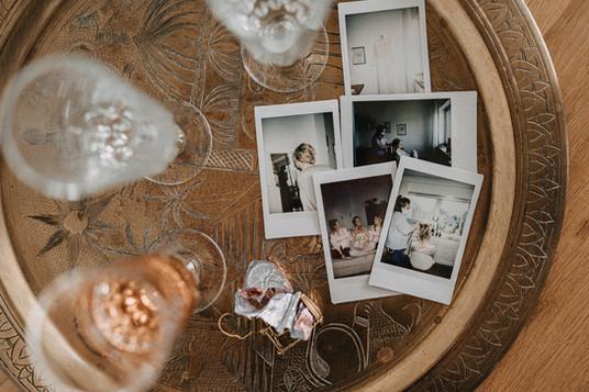 Lolas_Hochzeitsfotografie_Nina & Jan_100