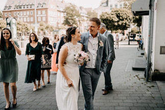 Hochzeit_Rathaus_Düsseldorf_Lola's_Hoch
