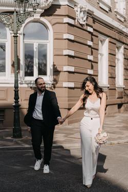 Lolas_Hochzeitsfotografie_Standesamtlich