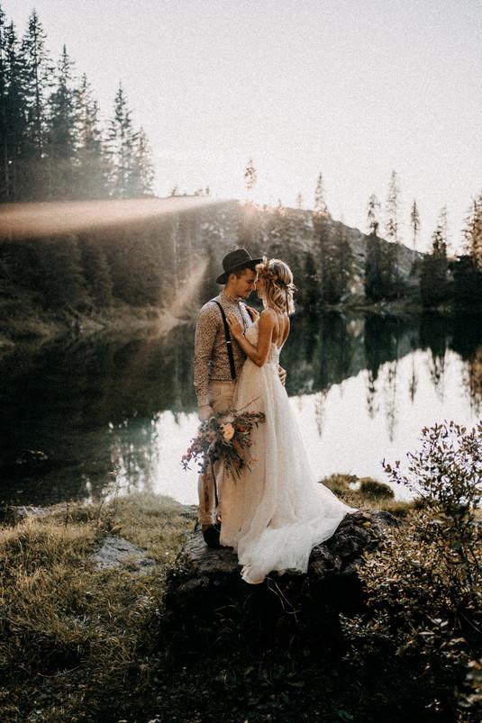 10_-_Lolas_Hochzeitsfotografie_Südtirol