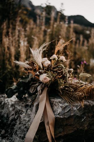 52_-_Lolas_Hochzeitsfotografie_Südtirol
