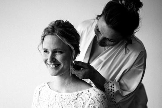 Lolas_Hochzeitsfotografie_Nina & Jan_148