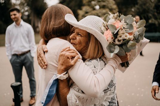 137_Laura&Basti_Lola's Hochzeitsfotograf