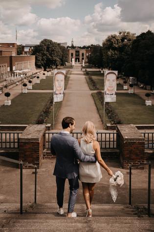21 - 037_Kim & Chris_Lola's Hochzeitsfot