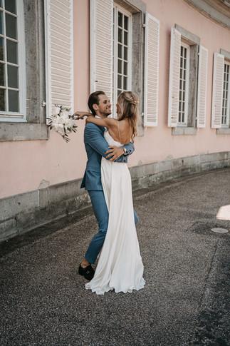 79 - Julia & Nic_Schloss Benrath_Lola's