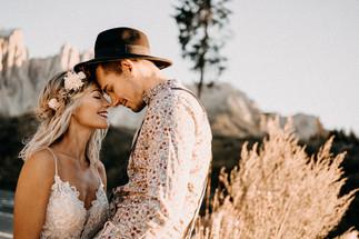 20_-_Lolas_Hochzeitsfotografie_Südtirol