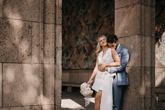 37 - 072_Kim & Chris_Lola's Hochzeitsfot