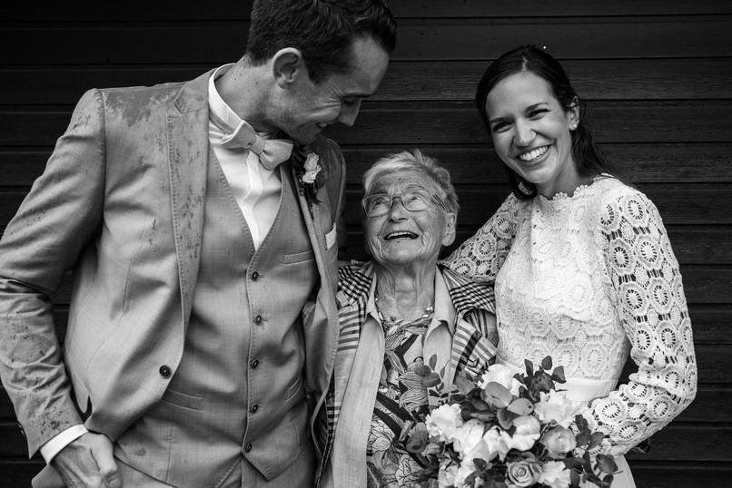 Hochzeit Isabella & Jens_Lola's Hochzeit