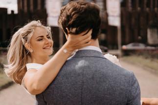 24 - 046_Kim & Chris_Lola's Hochzeitsfot
