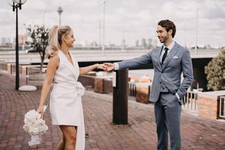 11 - 018_Kim & Chris_Lola's Hochzeitsfot
