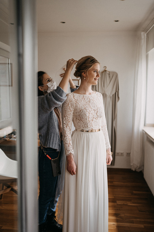 Lolas_Hochzeitsfotografie_Nina & Jan_152