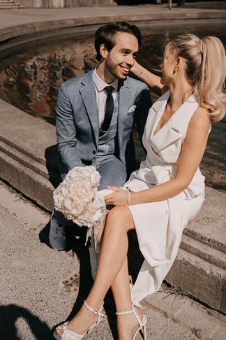 40 - 077_Kim & Chris_Lola's Hochzeitsfot