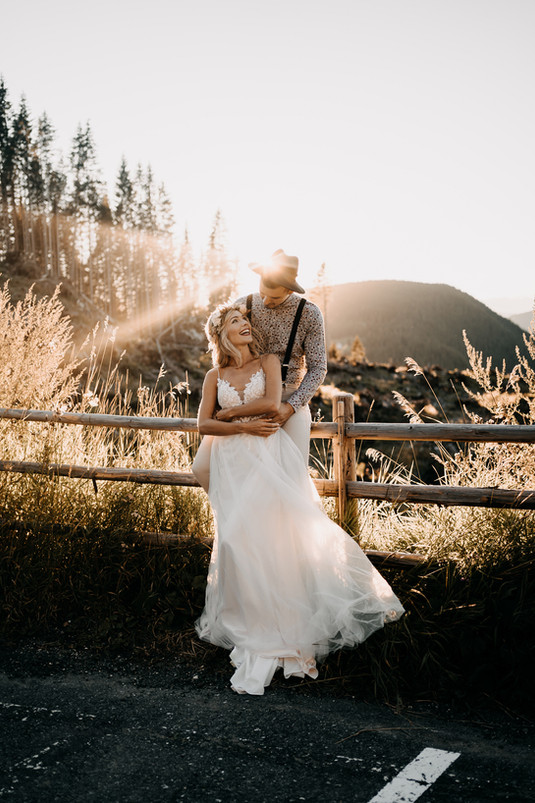 13_-_Lolas_Hochzeitsfotografie_Südtirol