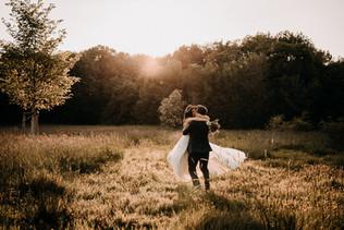 After_Wedding_Shooting_Mönchengladbach_