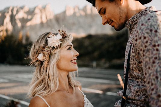 26_-_Lolas_Hochzeitsfotografie_Südtirol